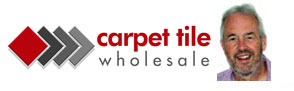 The best value carpet tiles in the UK
