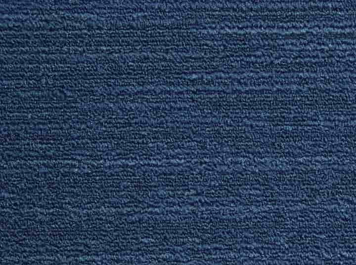 Tessera Arran Carpet Tiles - Clearance - Danube - 50cm x 50cm
