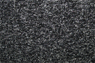 Black Grey carpet tiles