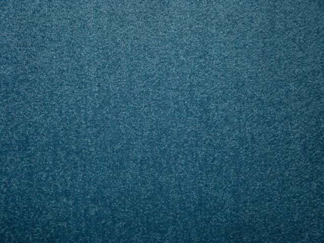 Cherry Lips Carpet Tiles - Clearance - Blue Mist - 50cm x 50cm