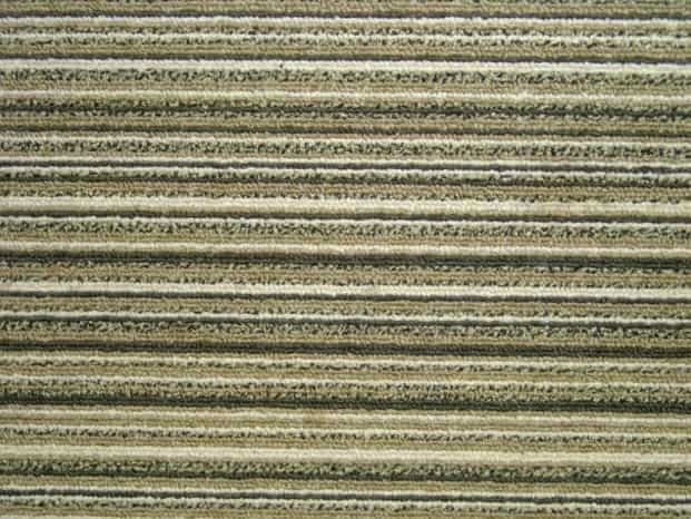 Desso Natural Stripe - Recycled C Grade Carpet Tiles