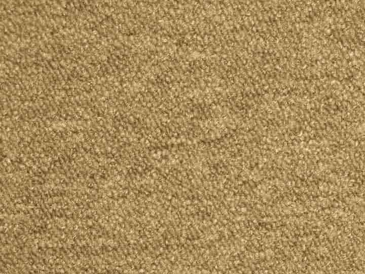 Desso Essence Carpet Tiles - Recycled A Grade - Biscuit 2924 - 50cm x 50cm