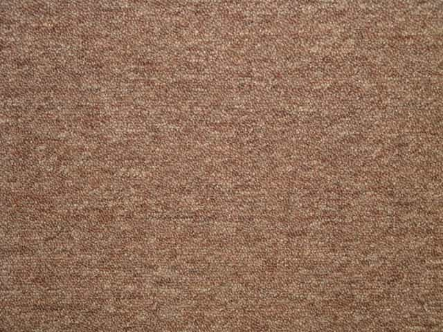 Desso Essence Brown - Recycled B Grade Carpet Tiles