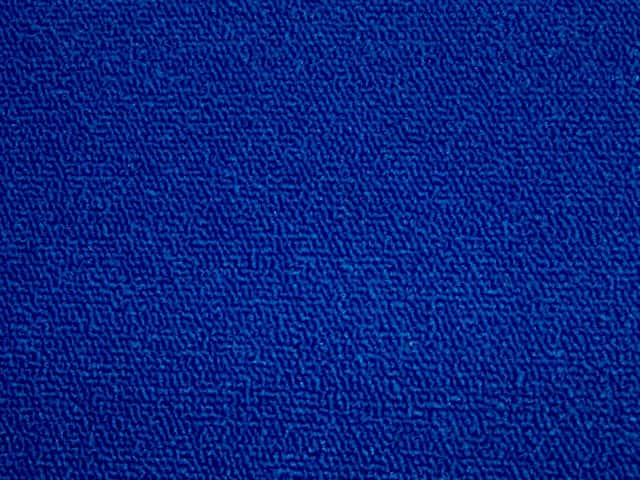 Emphasis Plank Carpet Tiles - Clearance - Blue - 100cm x 25cm