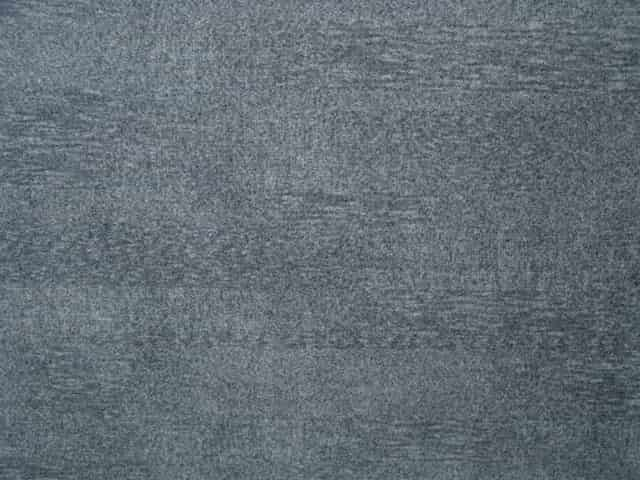 Flotex Carpet Tiles - Recycled A Grade - Battleship Grey - 50cm x 50cm
