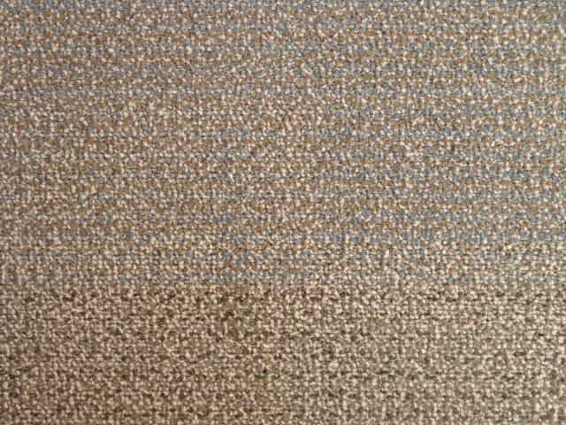 Geometric Style Carpet Tiles - Recycled B Grade - Beige/Blue/Grey - 50cm x 50cm