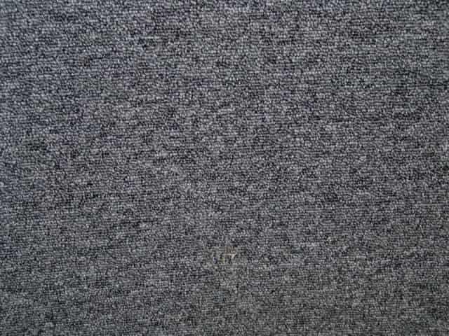 Gradus Latour Carpet Tiles - Clearance - Grey 2 - 50cm x 50cm