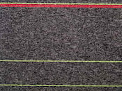 Gradus Stratos Stripes Carpet Tiles - Clearance - Colour 3 - 50cm x 50cm