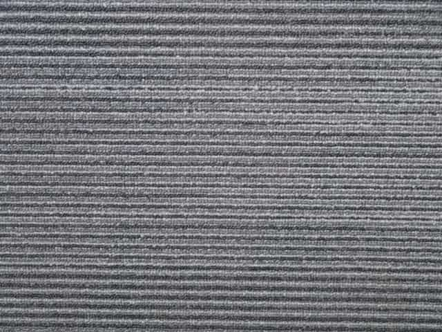 Gradus Trials Carpet Tiles - Clearance - Middle Grey - 50cm x 50cm