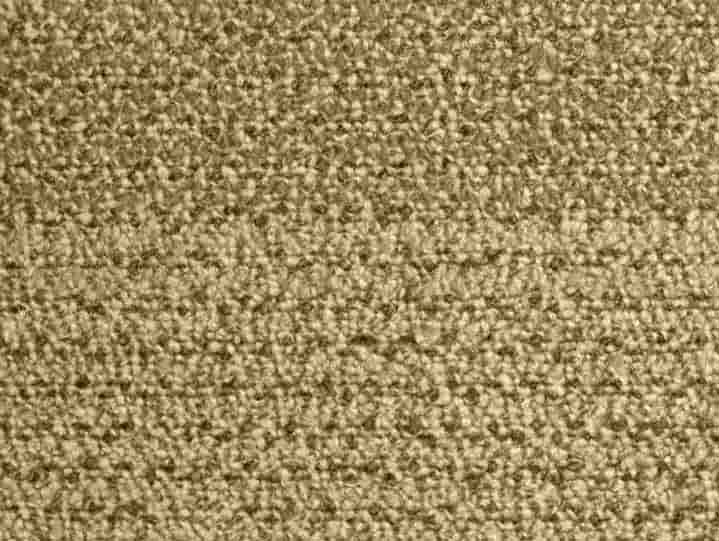 Heuga Geo Carpet Tiles - Recycled  C Grade - Smoke - 50cm x 50cm