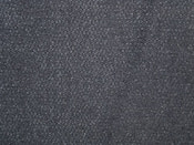 Interface Composure Carpet Tiles - Recycled A Grade - Dark Grey - 50cm x 50cm
