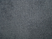 Interface Composure Carpet Tiles - Recycled C Grade - Diffuse Grey - 50cm x 50cm