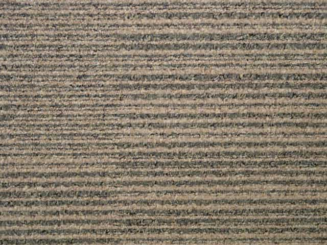 Interface Equilibrium Carpet Tiles - Recycled C Grade - Beige/Grey - 50cm x 50cm