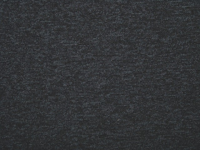 Interface Output Carpet Tiles - Clearance - Charcoal - 50cm x 50cm