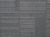 Interface Series 1 Carpet Tiles - Recycled C Grade - Slate 301 - 50cm x 50cm