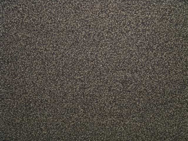 Milliken Plain Loop Grey Recycled B Grade Carpet Tiles