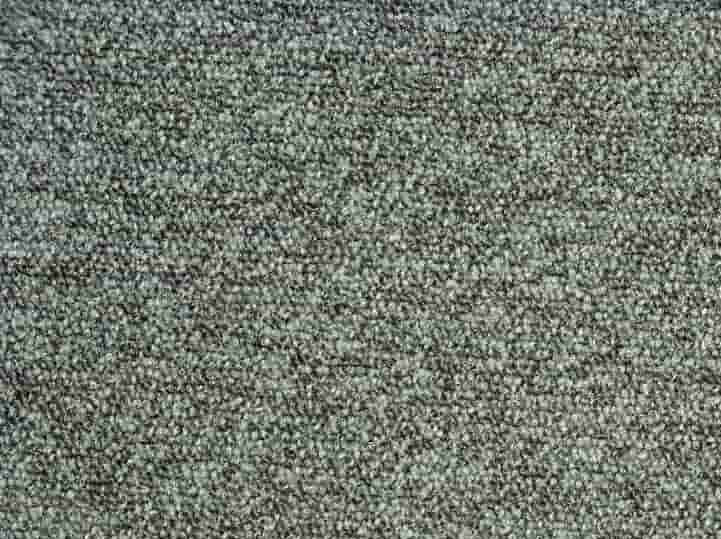 Modulyss First Carpet Tiles - Pewter 961 - 50cm x 50cm