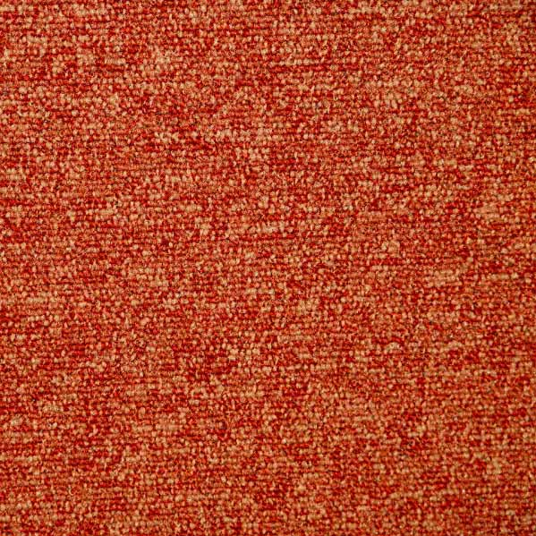 Modulyss First Carpet Tiles - Sunrise 313 - 50cm x 50cm