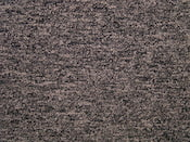 Modulyss First Forward Carpet Tiles - Dark Grey 989 - 50cm x 50cm