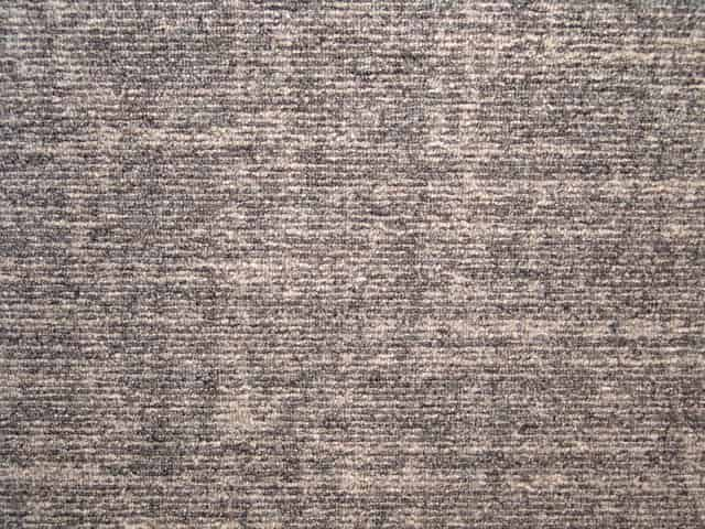 Streamline Design 1 Carpet Tiles - Clearance - Camel 847 - 50cm x 50cm