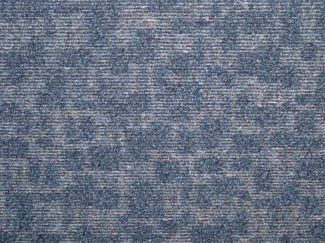 Streamline Design 2 Carpet Tiles - Clearance - Azure 1592 - 50cm x 50cm