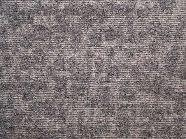 Streamline Design 2 Carpet Tiles - Clearance - Camel 847 - 50cm x 50cm