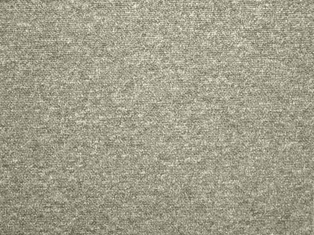 Streamline Plain Carpet Tiles - Clearance - Grey 2942 - 50cm x 50cm