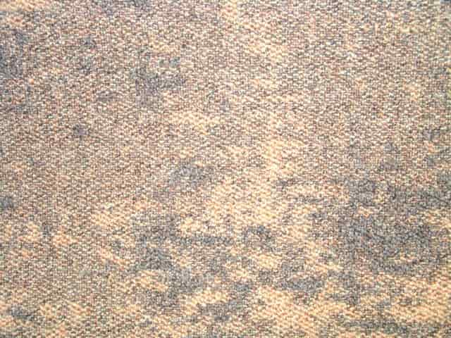 Tessera Cloudscape Carpet Tiles - Clearance - Sunset Sky - 50cm x 50cm