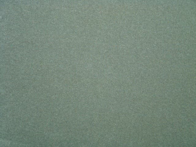 JOB LOT - Tessera Greyscape Carpet Tiles - Clearance - New Grey - 50cm x 50cm