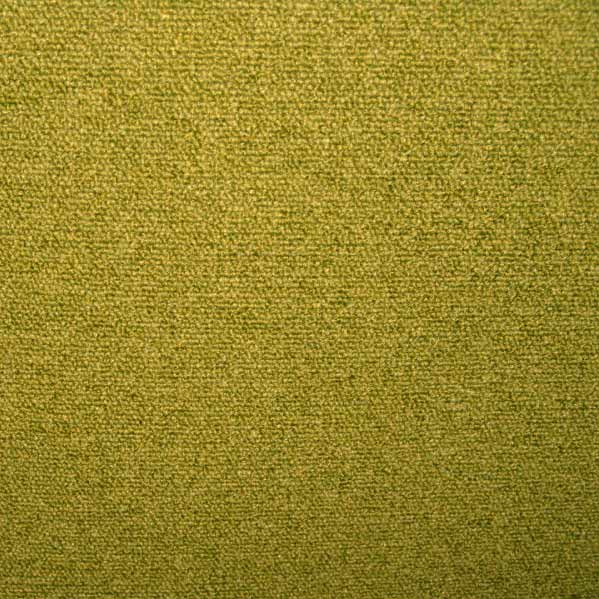 Urban Space Carpet Tiles - Lime 621 - 50cm x 50cm