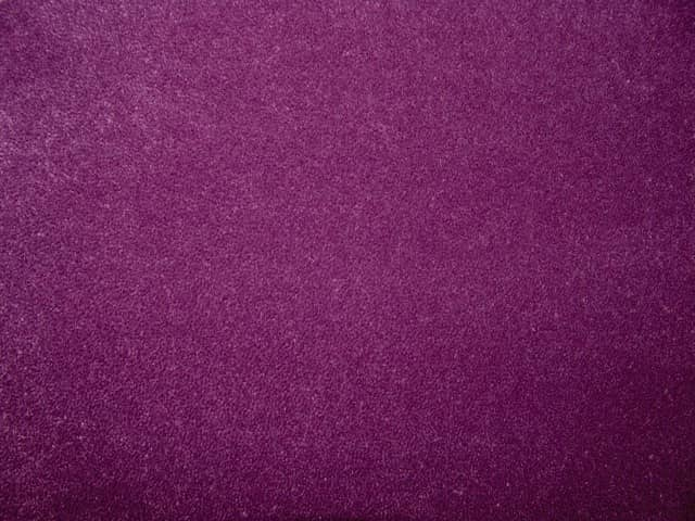 Westbond Luxury Carpet Tiles - Clearance - Bilberry - 50cm x 50cm