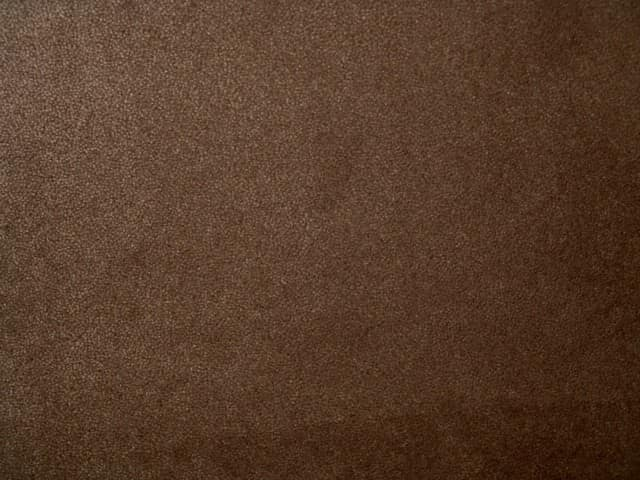Westbond Carpet Tiles - Clearance - Chestnut - 50cm x 50cm