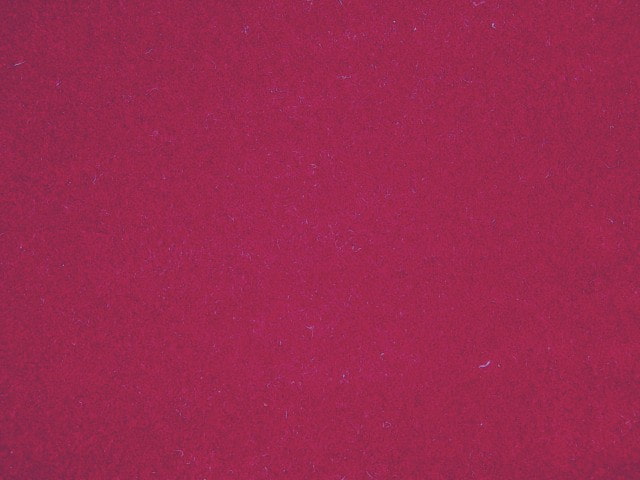 Westbond Luxury Carpet Tiles - Clearance - Cranberry - 50cm x 50cm