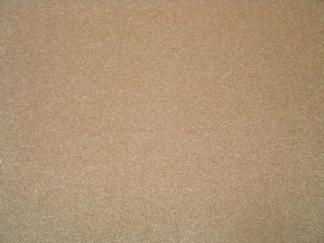 Westbond Luxury Carpet Tiles - Clearance - Fawn - 50cm x 50cm
