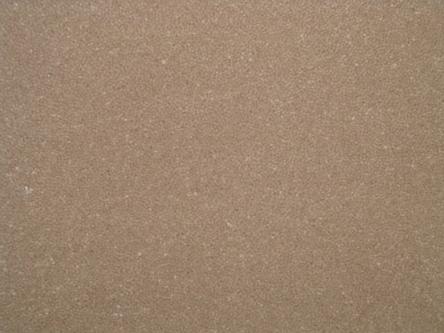 Westbond Luxury Carpet Tiles - Clearance - Flax - 50cm x 50cm