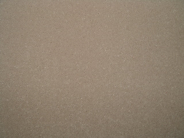 Westbond Luxury Carpet Tiles - Clearance - Marshmallow - 50cm x 50cm