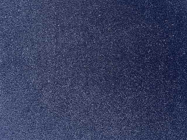 Westbond Luxury Carpet Tiles - Clearance - Midnight - 50cm x 50cm