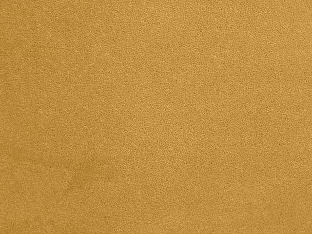 Westbond Luxury Carpet Tiles - Clearance - Putty - 50cm x 50cm