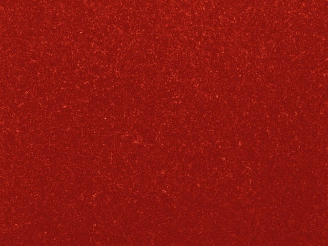 Westbond Luxury Carpet Tiles - Clearance - Rouge - 50cm x 50cm