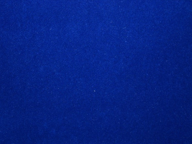 Westbond Carpet Tiles - Clearance - Royal Blue - 50cm x 50cm