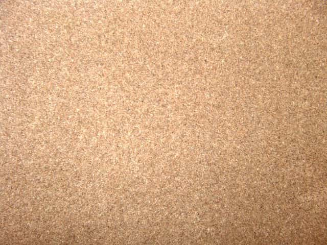 Westbond Luxury Carpet Tiles - Clearance - Tawny - 50cm x 50cm