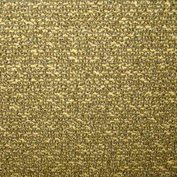 Boucle Carpet Tiles - Recycled B Grade -  Sandstorm - 50cm x 50cm